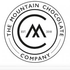 The Mountain Chocolate Company