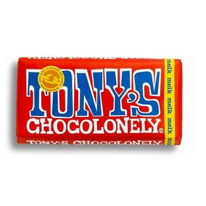 Rozen.nl TONY'S MELK