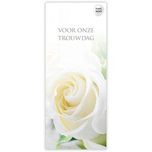 Rozen.nl Copy - Copy - Copy