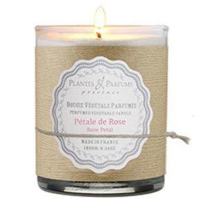 Plantes en Parfums Duft Rose Petal - Copy