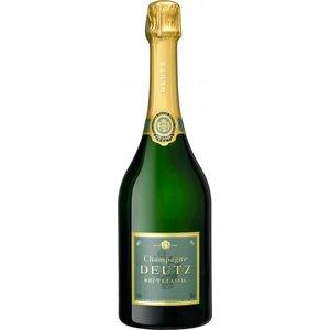 Rozen.nl Champagne