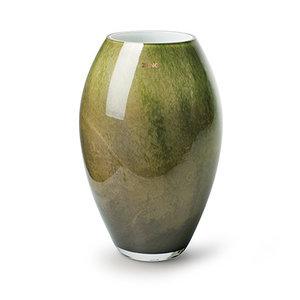 Rozen.nl Vase Zzing - Copy