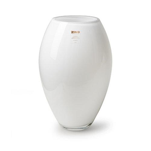 Rozen.nl Vase Giro H30 D19