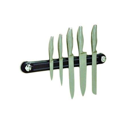 Everloc Everloc EL-10244 Magneethouder