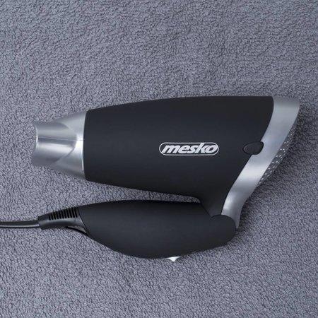 Mesko Mesko MS 2234 - Föhn -1250 watt