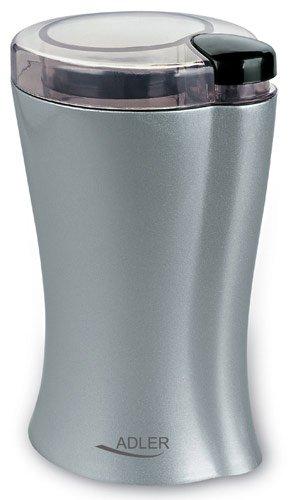 Adler Adler AD 433 - Elektrische koffiemolen