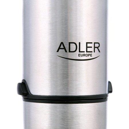 Adler Adler Staafmixer AD 4607 - set