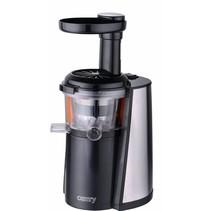 Camry CR 4108 - Slowjuicer - 150 Watt - 1 liter