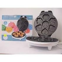 EDCO  e 596 - Cup cake machine