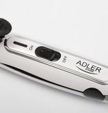 Adler Adler AD 2104 - Haarstyler -  2 in 1