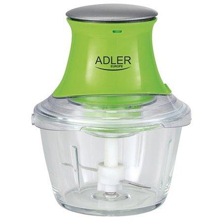 Adler Adler AD 4056 - Hakselaar en ijsbreker - 300 Watt