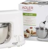 Adler Adler AD 4210 - Keukenmixer - profiline