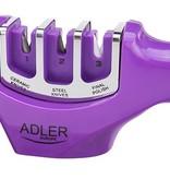 Adler Adler AD 6710 - Messenslijper - paars