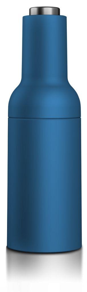 Camry Camry CR 4442b - Pepermolen - blauw