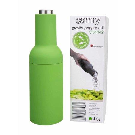 Camry Camry CR 4442g - Pepermolen - groen