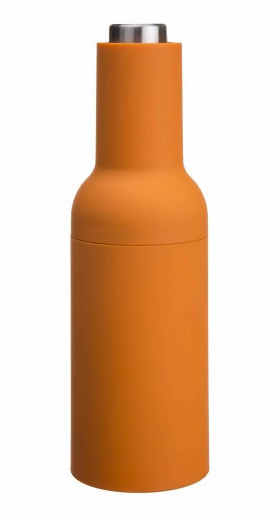 Camry Camry CR 4442o - Pepermolen - oranje