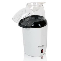 Camry CR 4458 - Popcorn machine