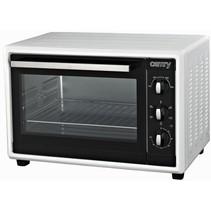 Camry CR 6007 -  Oven - elektrisch