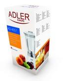 Adler Adler AD 4057 - Basic blender - 450 Watt