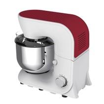 Camry CR 4211r - Keukenmachine - rood