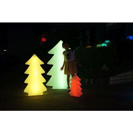 MOA Moa Magic Light X-Mas Tree Kerstboom