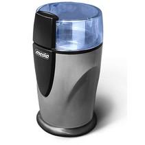 Mesko MS 4465 -  Koffiemolen