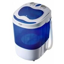 Adler AD 8051 - Mini wasmachine met centrifuge