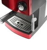 Adler Adler AD 4404r - Piston machine - rood