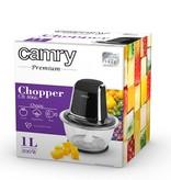 Camry Camry CR4066 - Snijder en hakselaar