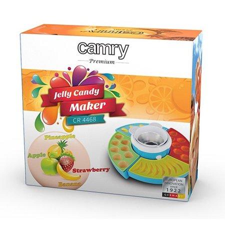 Camry Camry CR4468 - Snoep maker