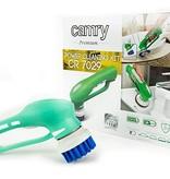 Camry Camry CR7029 - Reinigingsborstel