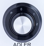 Adler Adler AD4067 - Blender