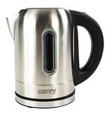 Camry Camry CR 1253 - Waterkoker - regelbare temperatuur - 1.7 L