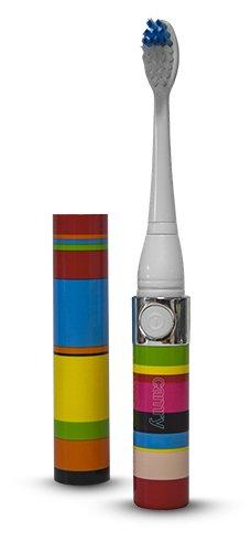 Camry Camry CR 2158 - Elektrische tandenborstel