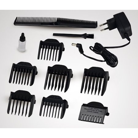 Camry Camry CR 2824 - Hair clipper - tondeuse