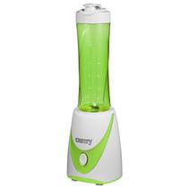Camry CR 4059g - Blender - 1500 Watt - groen