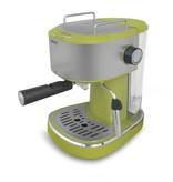 Camry Camry CR 4405g -  Espressomachine - groen