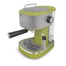 CR 4405g -  Espressomachine - groen