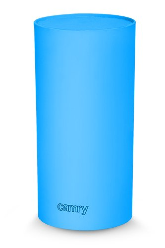 Camry Camry CR 6718b -  Messenhouder - blauw