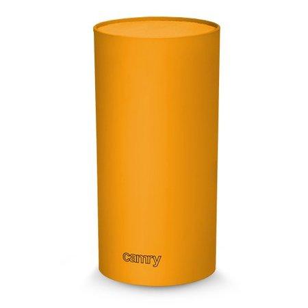 Camry Camry CR 6718o - Messenhouder - oranje