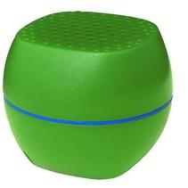 Adler AD 1141 - Bluetooth speaker