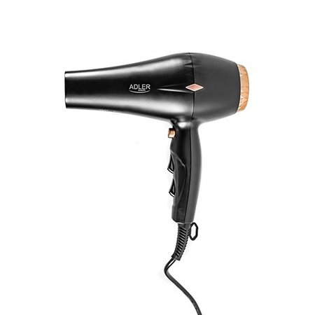 Camry Adler AD 2244 - Haardroger - föhn - 200 Watt