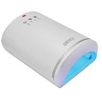 Camry CR2171 - Manicure lamp - UV lamp