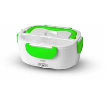 Adler AD 4474 - Lunchbox - elektrisch - groen
