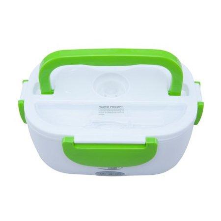 Adler Adler AD 4474 - Lunchbox - elektrisch - groen