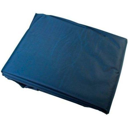 Haushalt Haushalt 62254 - 2 zijwanden Partytent - 3x3 meter Easy up blauw