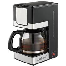 Maestro MR-405 koffiezetapparaat