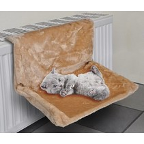 Haushalt 49047 - Kattenhangmat -  30.5 x 45 cm