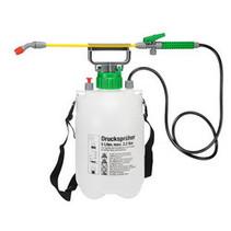 Haushalt 94059 - Drukspuit - 5 liter - spuitlans