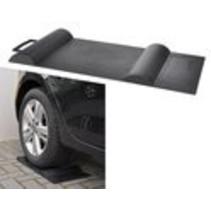 Haushalt 95036 - Inparkeerhulp - soft stop
